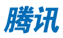 Logotipo de Tencent